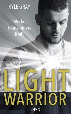 Light Warrior - Gray, Kyle