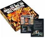 Best of Grillen wie die Weltmeister - Die Rezeptebox