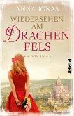 Wiedersehen am Drachenfels / Hotel Hohenstein Bd.3 (eBook, ePUB)