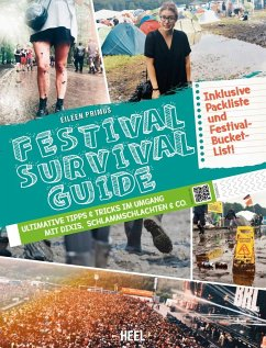 Festival-Survial-Guide