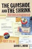The Gumshoe and the Shrink (eBook, ePUB)