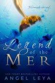 Legend of the Mer (Skye's Lure, #1) (eBook, ePUB)