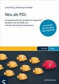 Neu als PDL (eBook, ePUB)