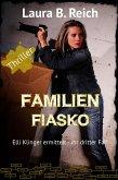 Familien Fiasko (eBook, ePUB)