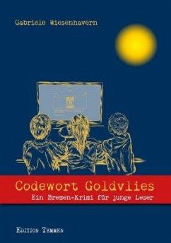 Codewort Goldvlies