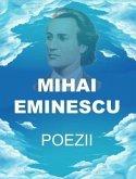 Poezii (eBook, ePUB)
