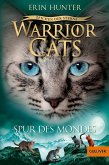 Spur des Mondes / Warrior Cats Staffel 4 Bd.4