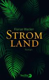 Stromland (eBook, ePUB)