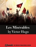 Les Misérables (eBook, ePUB)