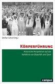 Körperführung (eBook, PDF)