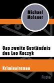 Das zweite Geständnis des Leo Koczyk (eBook, ePUB)