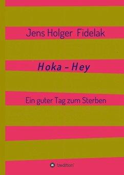 Hoka-Hey