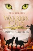 Mottenflugs Vision / Warrior Cats - Special Adventure Bd.8