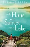 Das Haus am Sunset Lake (eBook, ePUB)