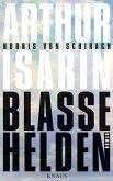 Blasse Helden (eBook, ePUB)