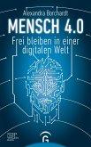 Mensch 4.0 (eBook, ePUB)