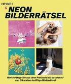 Das NEON-Bilderrätsel (eBook, ePUB)