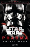 Star Wars(TM) Phasma (eBook, ePUB)