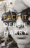 Face it (eBook, ePUB)
