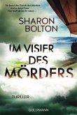 Im Visier des Mörders (eBook, ePUB)