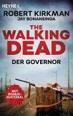 The Walking Dead (eBook, ePUB)