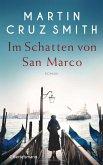 Im Schatten von San Marco (eBook, ePUB)