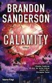 Calamity / Steelheart Trilogie Bd.3 (eBook, ePUB)