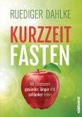 Kurzzeitfasten (eBook, ePUB)