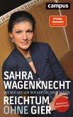 Reichtum ohne Gier (eBook, ePUB)