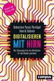 Digitalisieren mit Hirn (eBook, PDF)