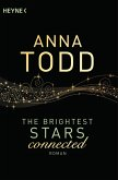 connected / The Brightest Stars Bd.2 (eBook, ePUB)