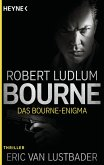 Das Bourne Enigma / Jason Bourne Bd.13 (eBook, ePUB)