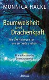 Baumweisheit und Drachenkraft (eBook, ePUB)