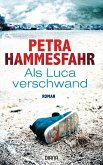 Als Luca verschwand (eBook, ePUB)