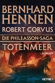 Totenmeer / Die Phileasson-Saga Bd.6 (eBook, ePUB)