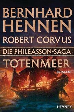 Totenmeer / Die Phileasson-Saga Bd.6 (eBook, ePUB)