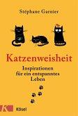 Katzenweisheit (eBook, ePUB)