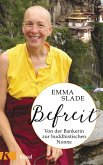 Befreit (eBook, ePUB)