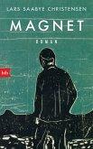 Magnet (eBook, ePUB)