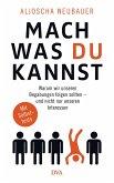 Mach, was du kannst (eBook, ePUB)