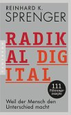 Radikal digital (eBook, ePUB)