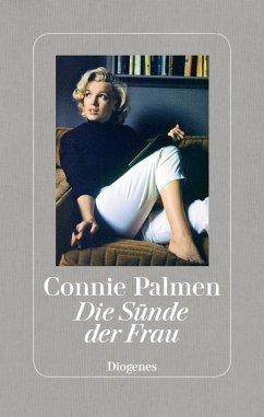 Die Sünde der Frau - Palmen, Connie