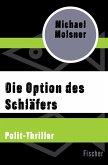 Die Option des Schläfers (eBook, ePUB)