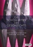 Die Schönheiten des Geschlechts (eBook, PDF)