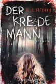 Der Kreidemann (eBook, ePUB)