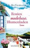 Rosies wunderbarer Blumenladen (eBook, ePUB)