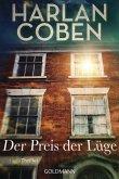 Der Preis der Lüge / Myron Bolitar Bd.11 (eBook, ePUB)