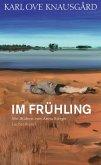 Im Frühling / Die Jahreszeiten Bd.3 (eBook, ePUB)