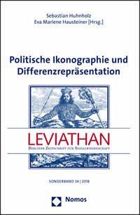 Politische Ikonographie und Differenzrepräsentation