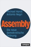 Assembly (eBook, ePUB)